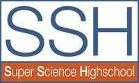 SSH活動の記録へ